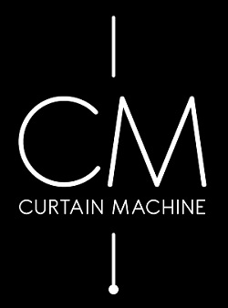 CURTAIN MACHINE